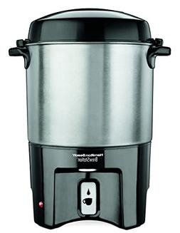 Large Coffee Urn Big Coffee Machine Maker Commercial Office