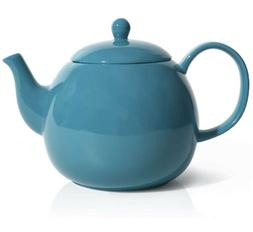 ***NEW IN BOX*** Sweese Teapot, Porcelain Tea Pot with Lid